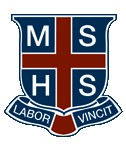 Mackay State High School - Education Perth