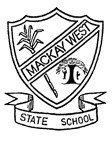 Mackay West State School - Education Perth