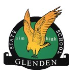 Glenden State School - Education Perth