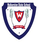 Walkerston State School - Education Perth