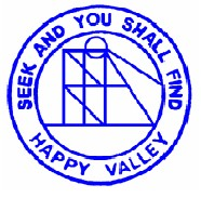 Happy Valley State School - Education Perth