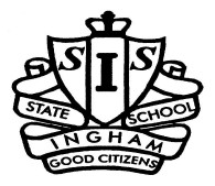Ingham State School - Education Perth