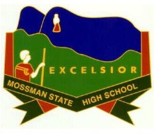 Mossman State High School - Education Perth