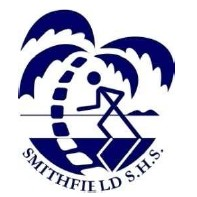 Smithfield State High School - Education Perth