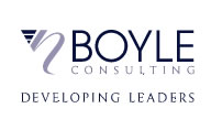 Boyle Consulting Pty Ltd - Education Perth