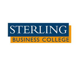 Sterling Business College - Education Perth