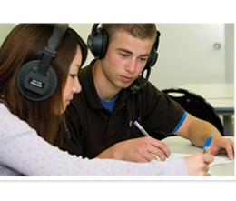 Language Links Education And Training College  English School - Education Perth