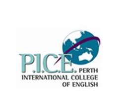 Perth International College of English - Education Perth