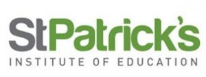 St Patrick's Institute of Education - Education Perth