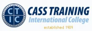 Cass Training International College  - Education Perth