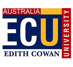 Faculty of Business and Law - Edith Cowan University - Education Perth