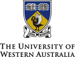 The School of Indigenous Studies - The University of Western Australia - Education Perth