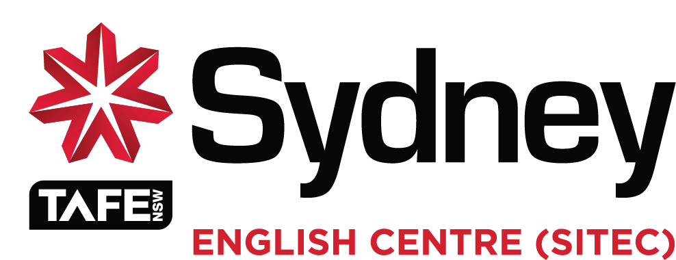 Sydney Institute English Centre SITEC Tafe NSW - Education Perth