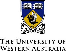 International Centre - The University Of Western Australia - Education Perth
