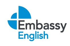 Embassy CES - Education Perth