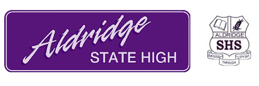 Aldridge State High School - Education Perth