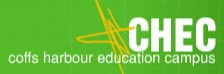 Coffs Harbour Education Campus - Education Perth