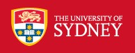 Vibrational Spectroscopy Facility university of Sydney - Education Perth