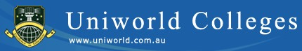 Uniworld Colleges - Education Perth