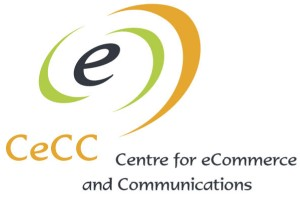 Centre for eCommerce and Communications - Education Perth