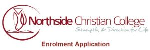 Northside Christian College - Education Perth