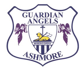 Guardian Angels Primary School Ashmore - Education Perth