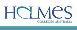 Holmes Colleges - Education Perth
