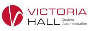Victoria Hall Student Accommodation - Education Perth