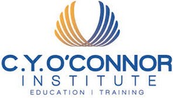 C.Y. O'Conner Institute - Northam Campus - Education Perth