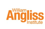 William Angliss Institute - Education Perth