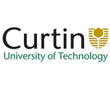 School of Computing - Curtin University of Technology - Education Perth