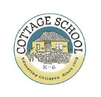 The Cottage School - Education Perth