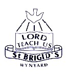 St Brigid's School Wynyard - Education Perth