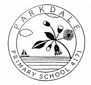 Parkdale Primary School - Education Perth