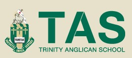 Trinity Anglican School - Education Perth