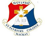 St Patricks College - Education Perth