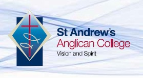 St Andrew's Anglican College - Education Perth