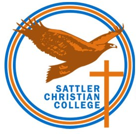 Sattler Christian College - Education Perth