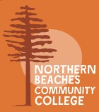 Northern Beaches Community College - Education Perth