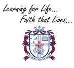 Christian Outreach College - Education Perth