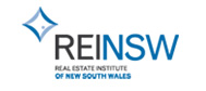 Real Estate Institute of New South Wales reinsw - Education Perth