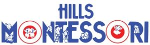 Hills Montessori School - Education Perth