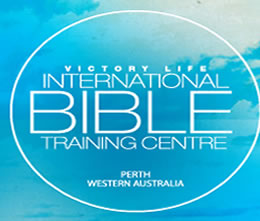 Victory Life International Bible Training Centre - Education Perth