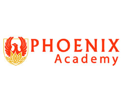 Phonenix Academy - Education Perth