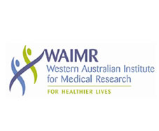 Western Australian Institute for Medical Research - Education Perth