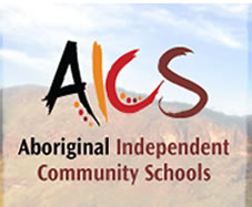 Western Australian Aboriginal Independent Community Schools - Perth office - Education Perth
