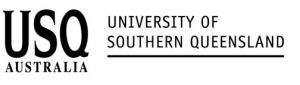 University of Southern Queensland Fraser Coast Campus - Education Perth