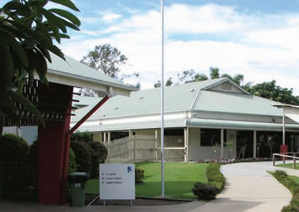 Calvary Christian College - Education Perth
