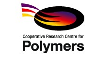CRC for Polymers - Education Perth