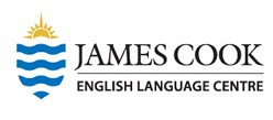 James Cook English Language Centre - Education Perth